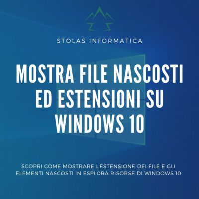 mostrare-estensioni-file-nascosti-windows-cover