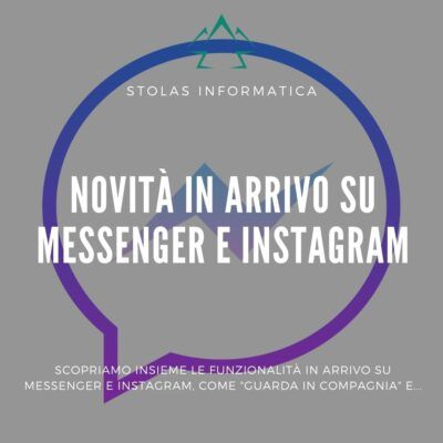 novità-arrivo-messenger-instagram-cover