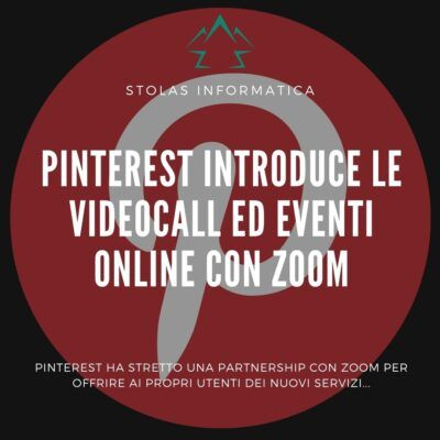 pinterest-videocall-zoom-cover