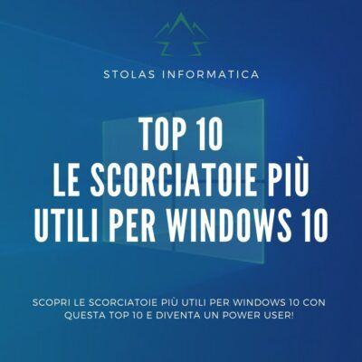 scorciatoie-tastiera-windows-utili-cover