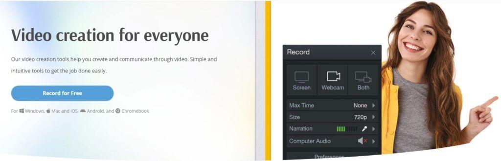 screencast-o-matic-registrare-schermo-windows