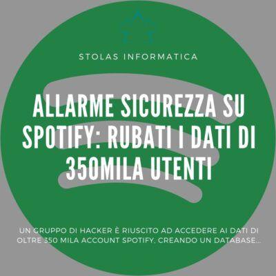 sicurezza-spotify-account-violati-cover