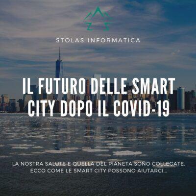 smart-city-cover