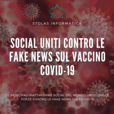 social-fake-news-covid-cover