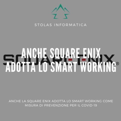 square-enix-smart-working-cover