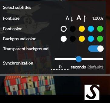 substital-netflix-opzioni