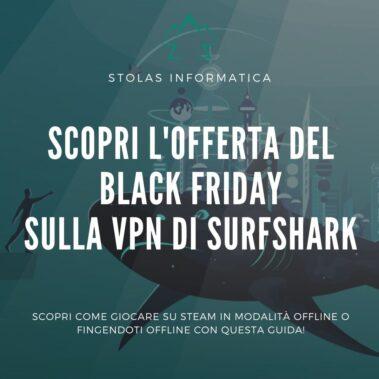 surfshark-black-friday-vpn-cover