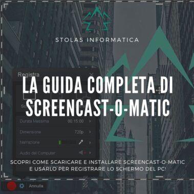 tutorial-screencast-matic-cover