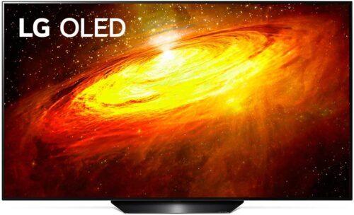 tv-lg-oled55bx6lb