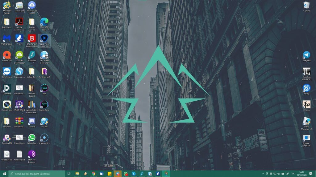 windows-desktop-screen