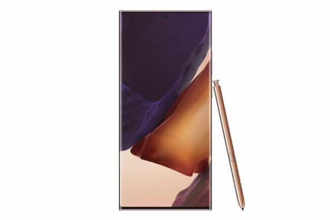 Galaxy-Note20-Ultra-2-845x563