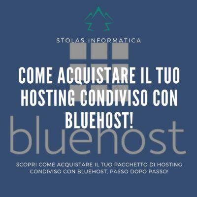 acquistare-hosting-condiviso-bluehost