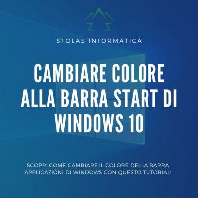 cambiare-colore-barra-applicazioni-windows-cover