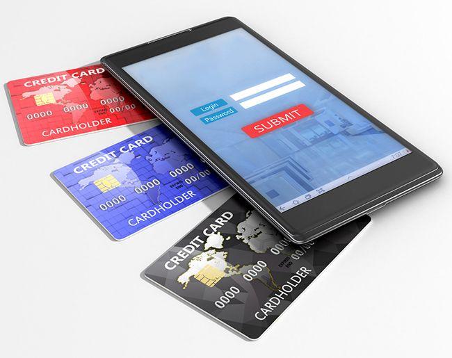 carta-credito-smartphone-nfc-dashlane-shopping-online-copertina