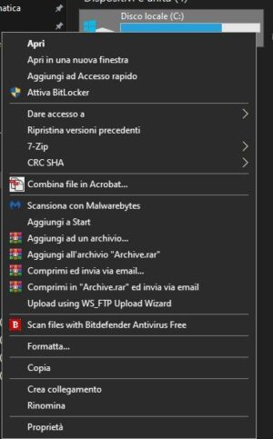 check-disk-windows-proprieta-disco