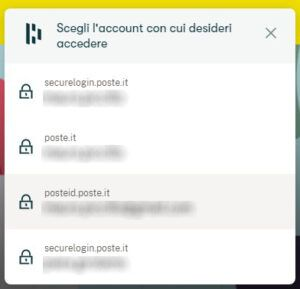 completamento-automatico-password-manager