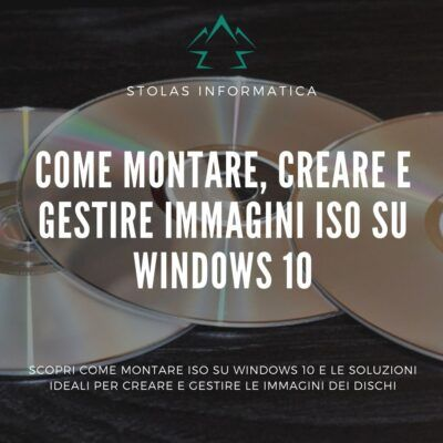 creare-montare-iso-windows-cover