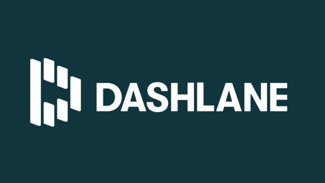 password-manager-dashlane-phishing