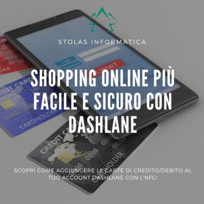 dashlane-shopping-online-nfc-cover