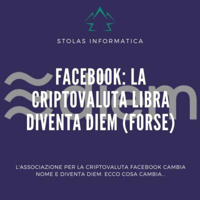 facebook-criptovaluta-libra-diem-cover