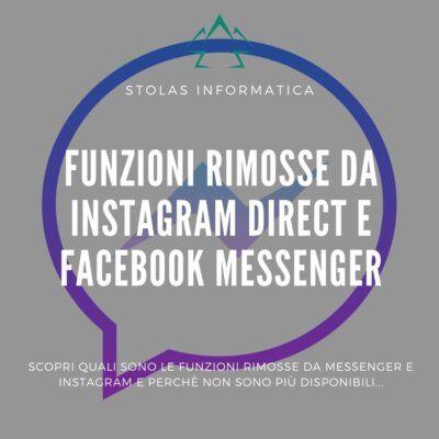 funzioni-non-disponibili-instagram-facebook-cover