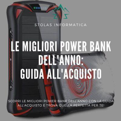 migliori-power-bank-guida-acquisto-cover