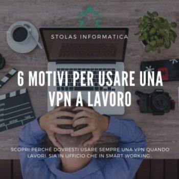 motivi-usare-vpn-lavoro-cover