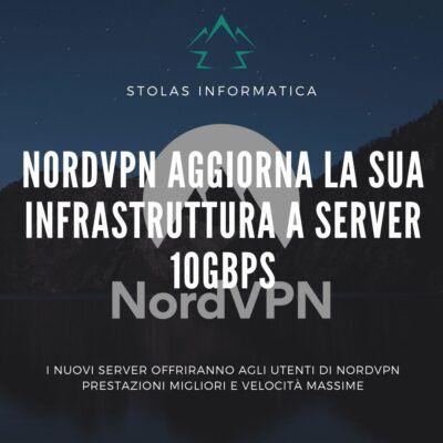 nordvpn-server-10gbps-cover