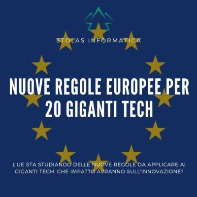 nuove-regole-europee-tech-impatto-cover