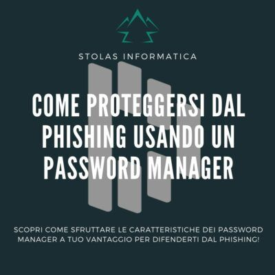 password-manager-difendersi-phishing-cover