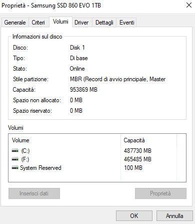 proprieta-dischi-gestione-dispositivi