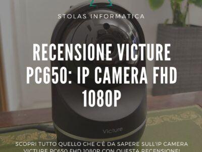 recensione-victure-pc650-ip-camera-cover