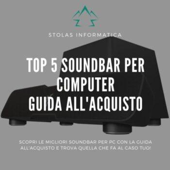 top-migliori-soundbar-computer-cover