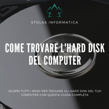 trovare-hard-disk-computer-cover