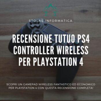tutuo-ps4-controller-wireless-recensione-cover