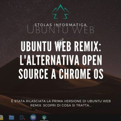 ubuntu-web-remix-cover
