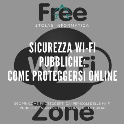 wi-fi-pubbliche-sicurezza-cover