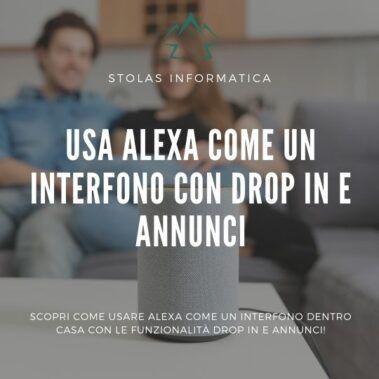 Alexa-interfono-dropin-annunci-cover