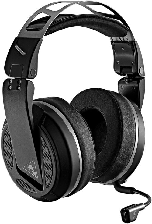 Turtle Beach Elite Atlas Aero - Migliori cuffie da gaming wireless