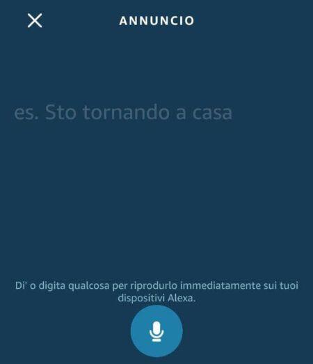 alexa-annuncio-smartphone