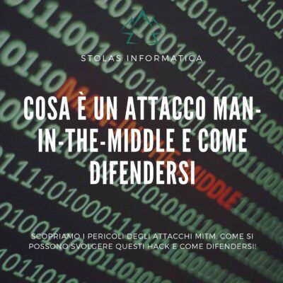 attacco-man-middle-mitm-guida-cover