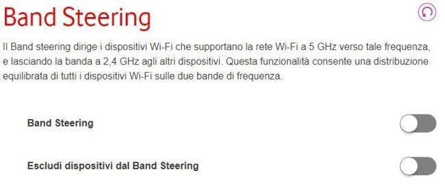 band-steering-vodafone