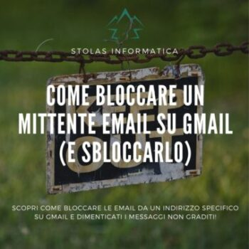 bloccare-mittente-email-gmail-cover
