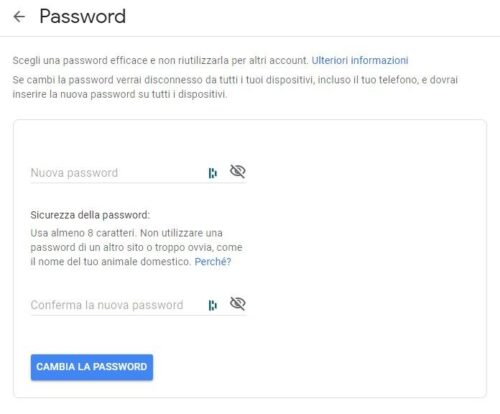 cambiare-password-account-gmail