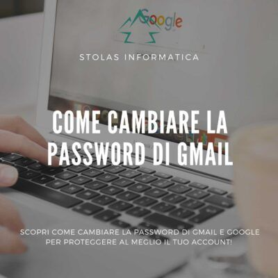 cambiare-password-gmail-google-cover