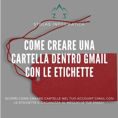 creare-cartella-gmail-cover