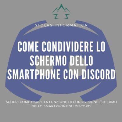 discord-condivisione-schermo-smartphone-cover