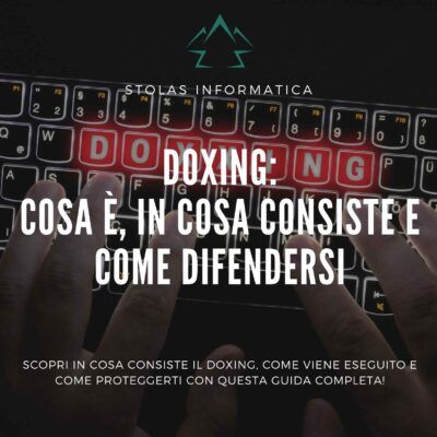 doxing-guida-cover