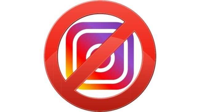 eliminare-account-Instagram-disattivare-copertina