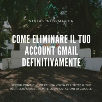 eliminare-account-gmail-email-cover